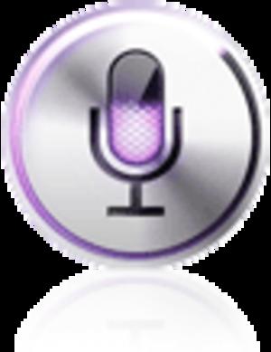Siri_icon_2