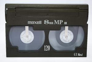 800px8mm_cassette_front